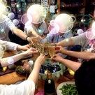 ☆只今、豪華おつまみDE シャンパンパーティー開催中〜乾杯編〜☆の記事より
