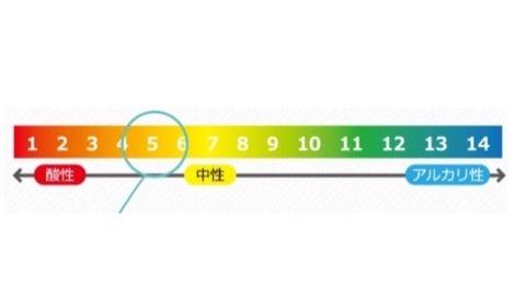 {0CCB0CD1-DA0C-4DE0-B183-21B3E27F3BB6}