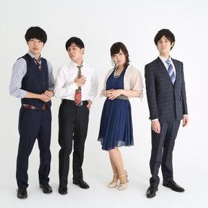 たすいち新劇団員加入・8月公演のご案内の画像