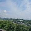 風水鑑定による神棚位置の調査完了/長崎の画像