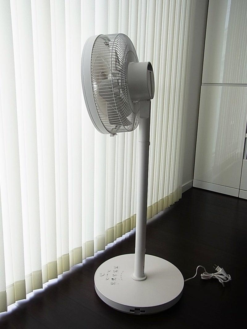 無印良品 扇風機(その他 )