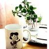 花冠のお返しの素敵なギフト♪の画像