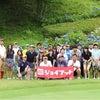 第1回ジョイフットゴルフコンペの画像