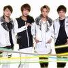 9月25日TSUTAYA網走店でのインストア情報です!の画像