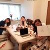 【レポ】いけざわ有紀さんのナマケモノ起業勉強会に参加しました!!の画像