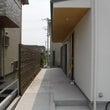 Terrace  風