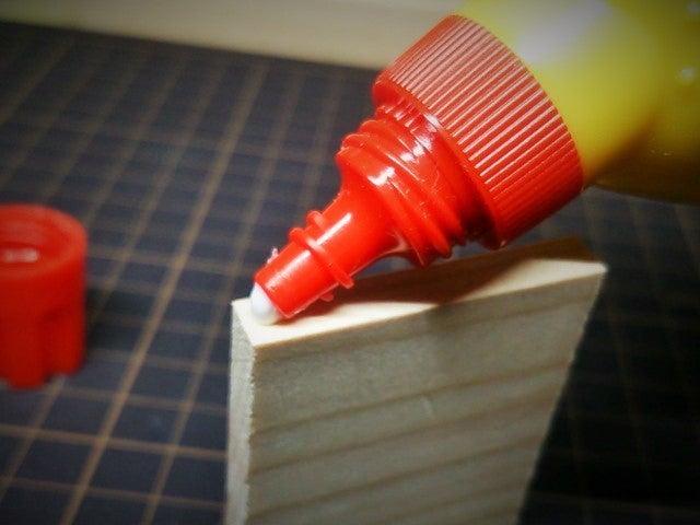 用 ボンド 木工