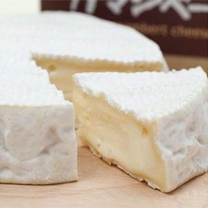 まろやかさが堪らない♪チーズギフトセットの画像