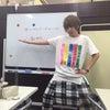 リリイベありがとう(*^_^*)の画像