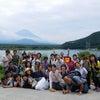 AMATERAS富士山ツアー報告~★の画像