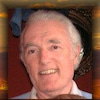 マイク・クインシーのハイアーセルフからのメッセージ (08/26)の画像