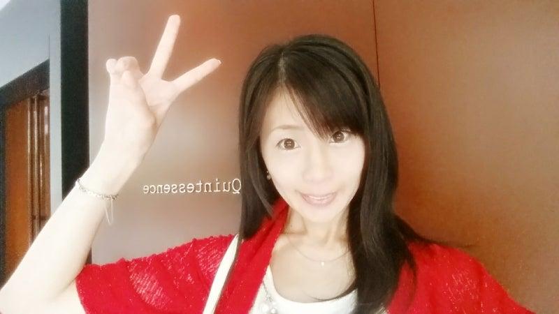 BeautyPlus_20160613115522_fast.jpg
