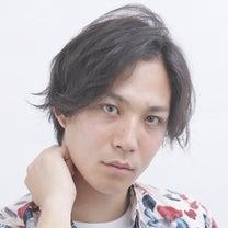 男性もかよいやすい  Japan gemの記事に添付されている画像