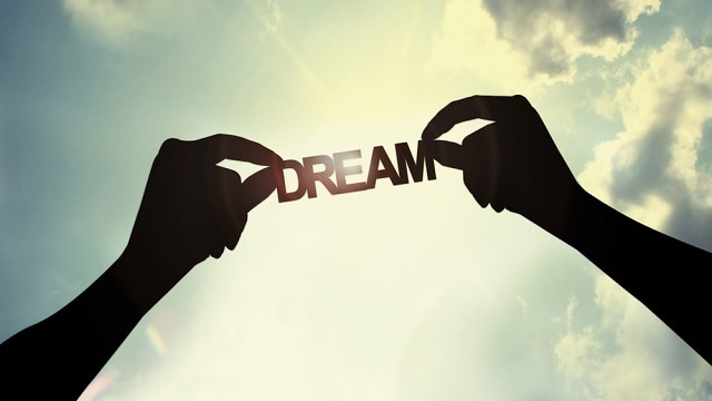 個性心理學®認定講師柴田賢治の人生楽しみながら成功しちゃう方法【叶う夢、叶える夢、叶えられる夢】自分の夢の実現が、周りの大切な人たちの夢の実現にも繋がっていく