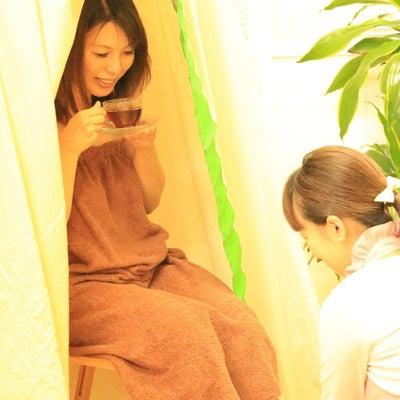 あなたの所に伺います!ホリスティカルハーブテント®出張可能店舗 ① (西日本)の記事に添付されている画像