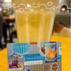 【TULLY'S】夏限定デザインのタリーズカードが可愛い~♪の画像