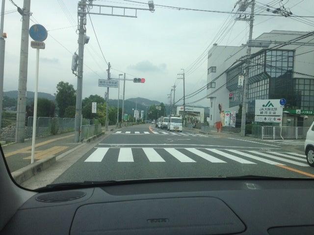 北大阪ペーパードライバースクール