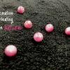 愛を引き寄せる石…ピンクトルマリンの画像