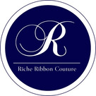 ☆Ribbon Couture Richeディプロマレッスン1日目☆の記事より