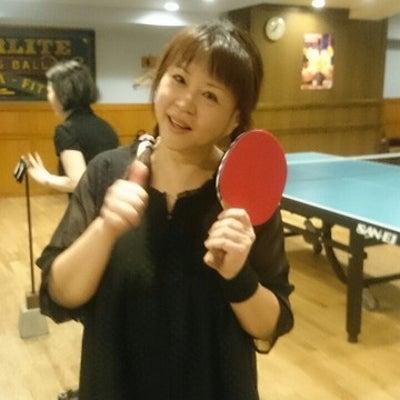 しぶたく(渋谷卓球) アフターは、TOMBOYのカレー&ジャンボパフェ♪ 中村屋の記事に添付されている画像