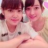 6月23日 素敵!! 小関舞の画像
