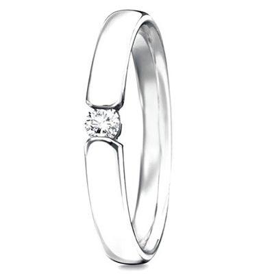 *結婚指輪探し*TASAKIの記事に添付されている画像