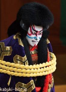 海老蔵が語る、歌舞伎座「七月大歌舞伎」夜の部『鎌影』『景清 ...