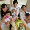 赤ちゃん大集合の画像