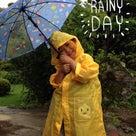 Rain rain go awayの記事より