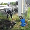 太陽光O&Mの必要性。 太陽光発電保守点検事業者 タキマテック 茨城 神栖 潮来 行方 鹿嶋の画像