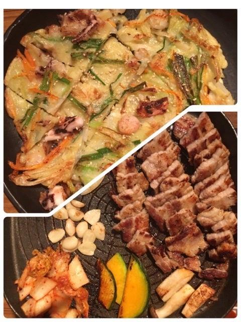 松本 伊代 料理