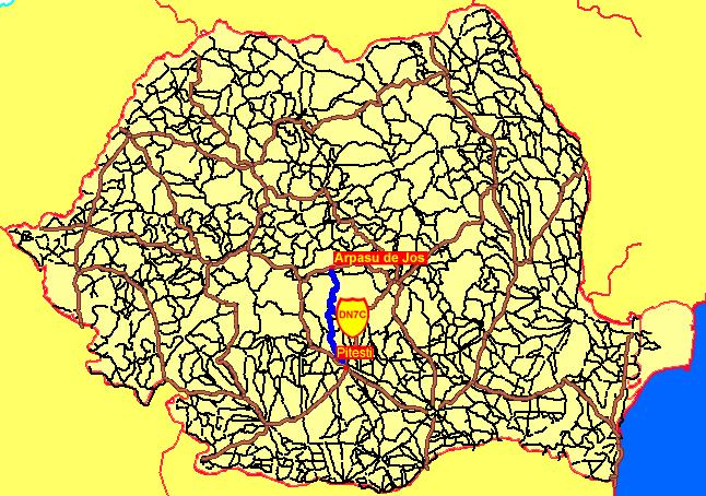 東欧大神界発足(その56) 再度「ヴラド3世-略史」②