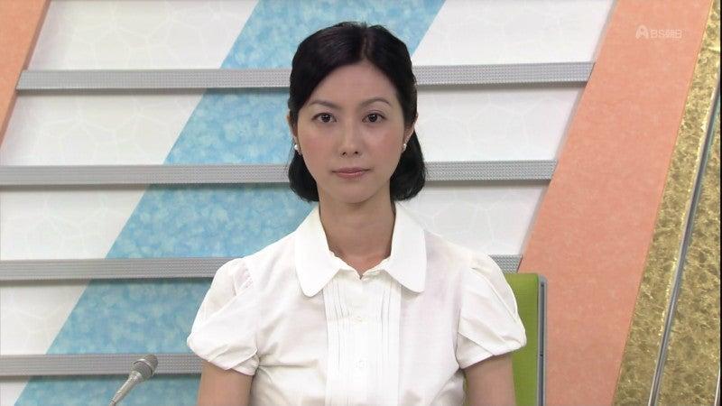 News Access 【6/14 6/16】& Ab...