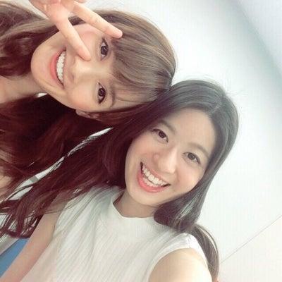 今夜1:23~テレビ大阪「しっとこ!」の記事に添付されている画像
