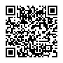 1466782128343.jpg