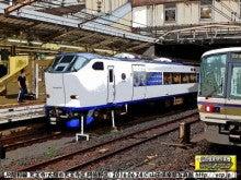 JR阪和線160624a