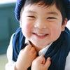 【幼稚園】参観WEEK終了〜♡の画像