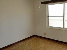 コーポ藤3洋室