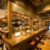 米の枠を広げるお店「 日本酒バル・米屋 イナズマ 」の画像