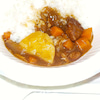 エスビー食品の「ゴールデンカレーシリーズ」#RSP53#サンプル百貨店の画像
