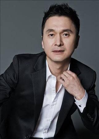 「チャン・ヒョンソン」の画像検索結果