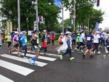 100kmマラソン3