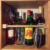 アペロールというイタリアのお酒の画像