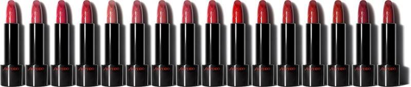 資生堂 ルージュルージュ shiseido rd501