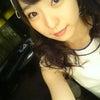 ●´□`)ノアイドル甲子園の画像