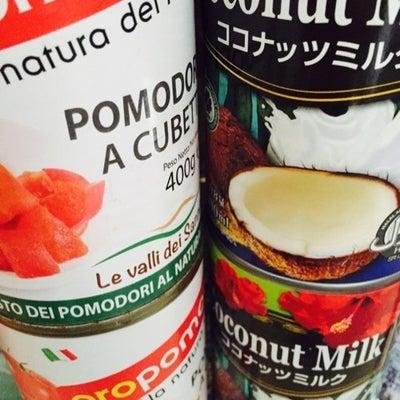 業務用スーパーおすすめ品♡お家で串揚げパーティ!!の記事に添付されている画像