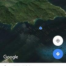 広島ミーティング