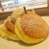 おやつin渋谷『幸せのパンケーキ渋谷店』の画像
