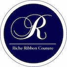 ☆Ribbon couture Richeディプロマレッスン2日目☆の記事より