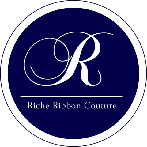 ☆Ribbon couture Richeディプロマレッスン3日目☆の記事より